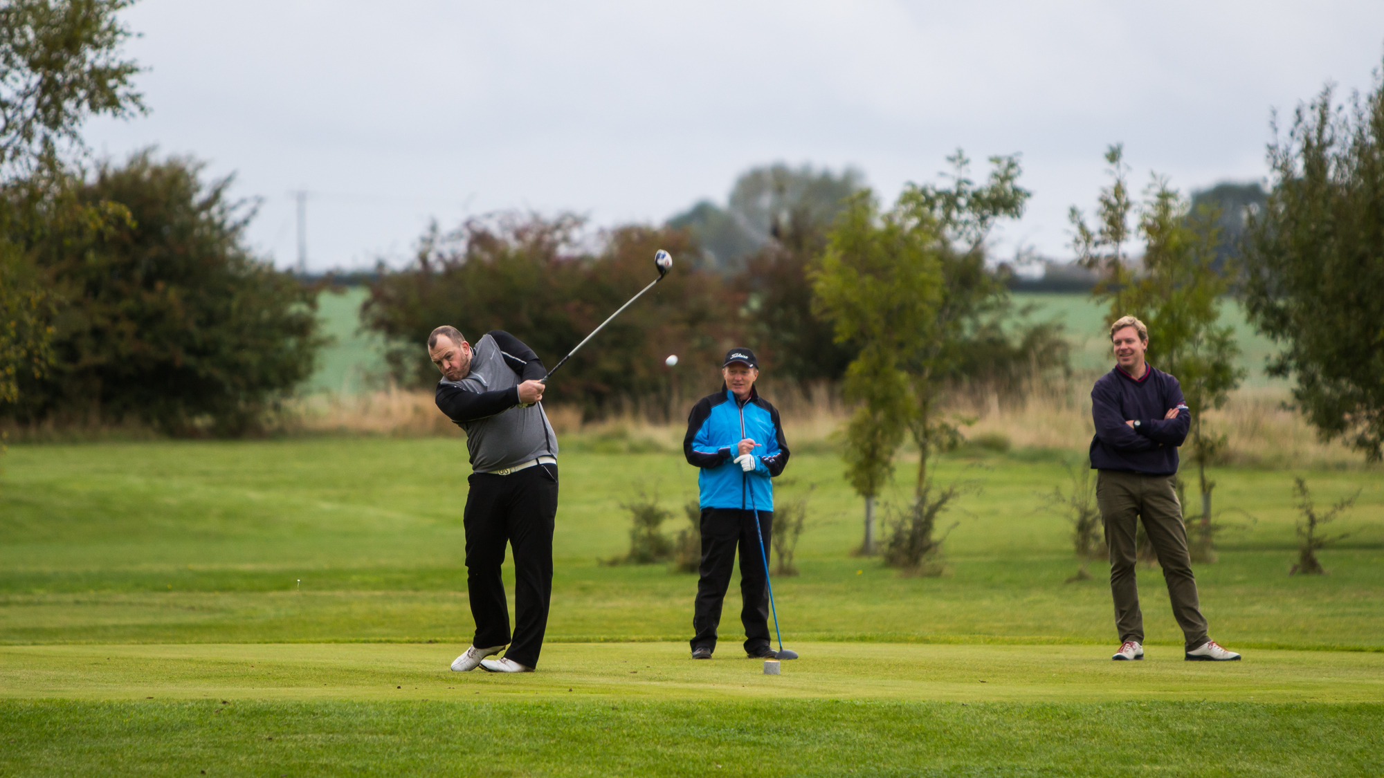 2016 Smailes Goldie Golf Day-7.JPG