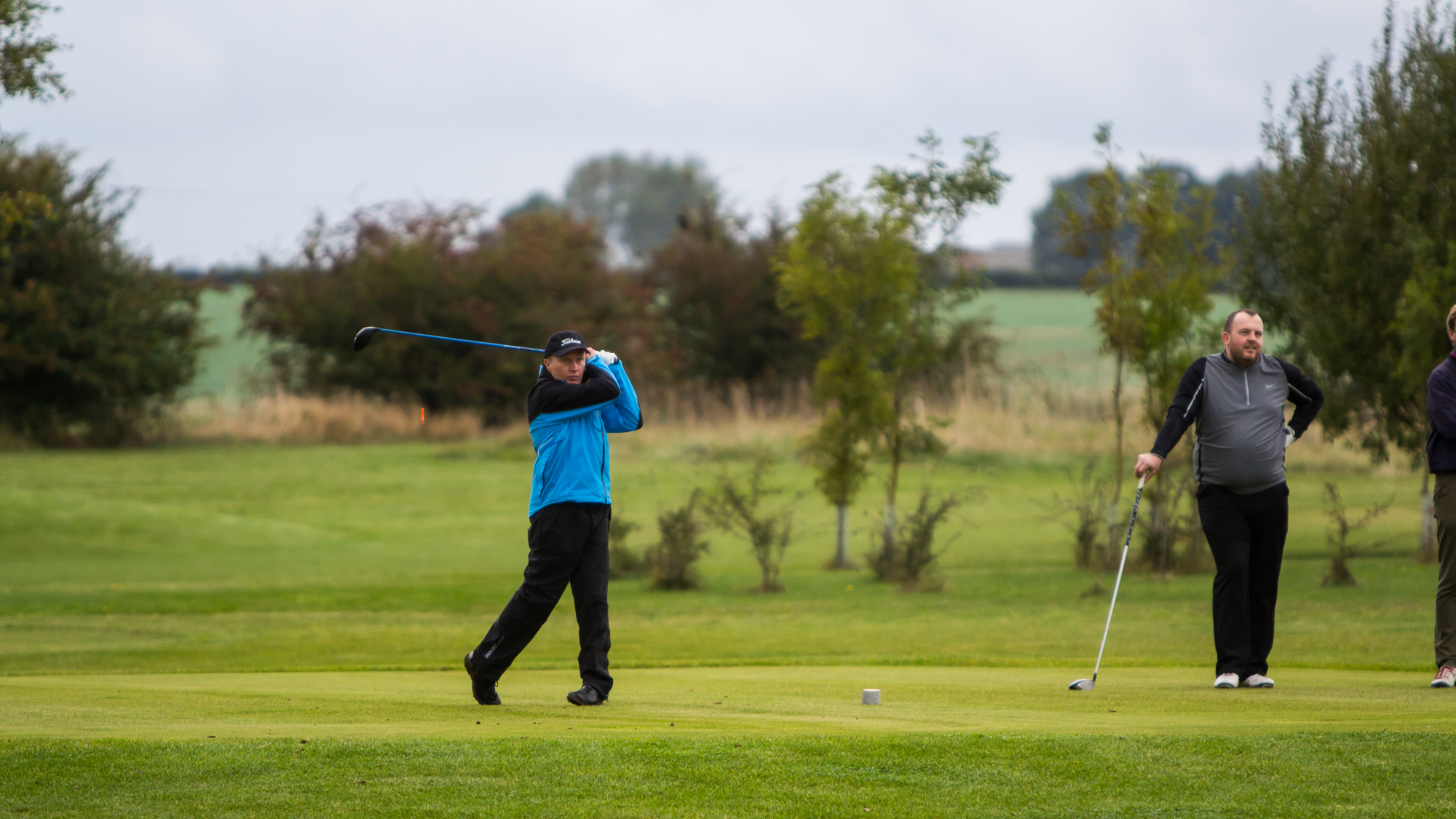 2016 Smailes Goldie Golf Day-9.JPG