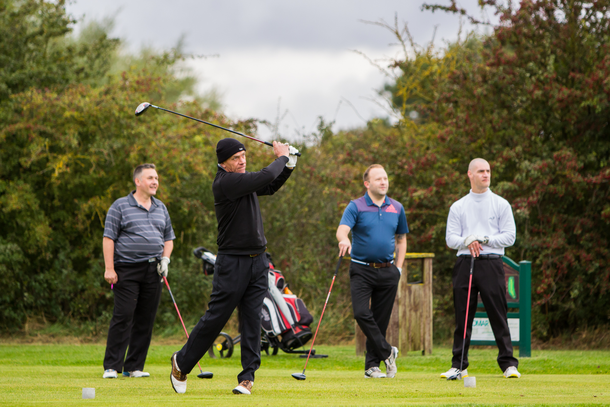 2016 Smailes Goldie Golf Day-11.JPG