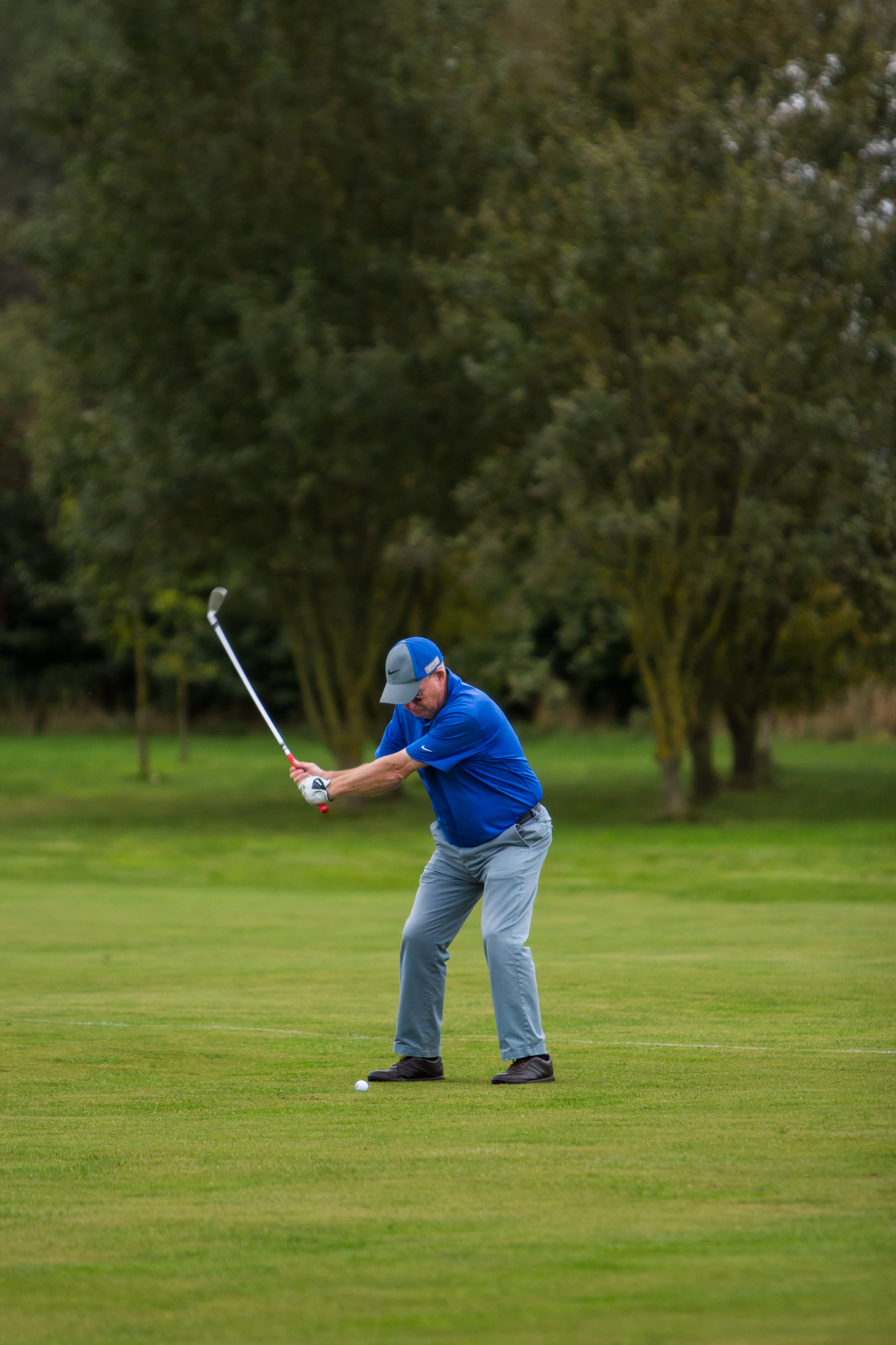 2016 Smailes Goldie Golf Day-27.JPG