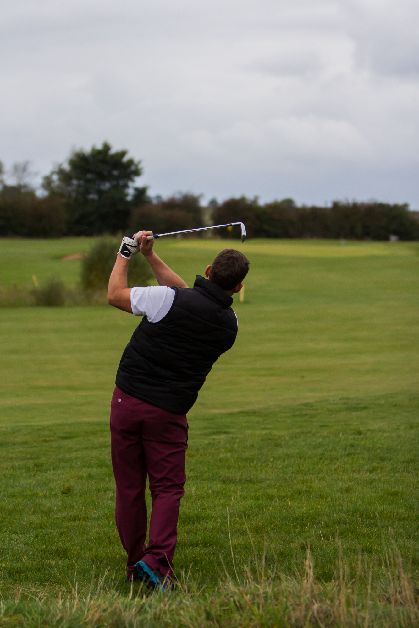 2016 Smailes Goldie Golf Day-29.JPG