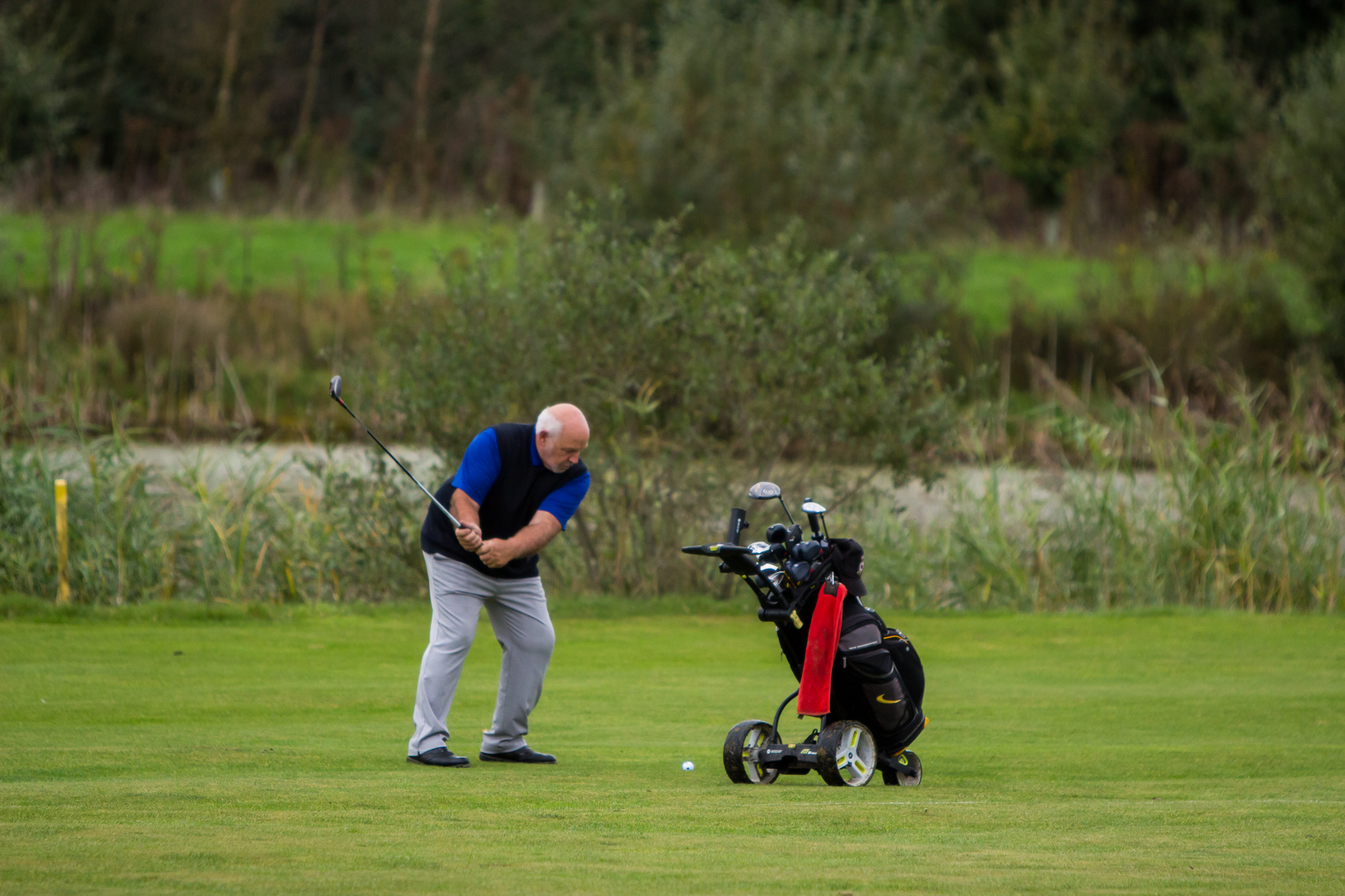 2016 Smailes Goldie Golf Day-30.JPG