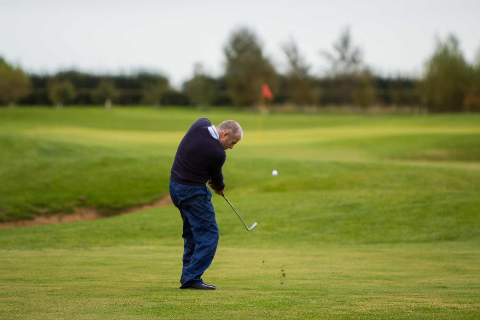 2016 Smailes Goldie Golf Day-32.JPG