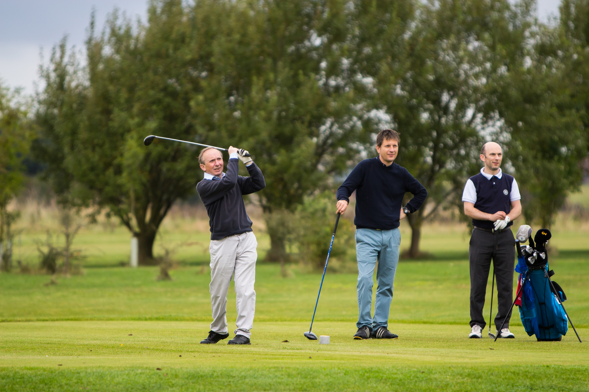 2016 Smailes Goldie Golf Day-34.JPG