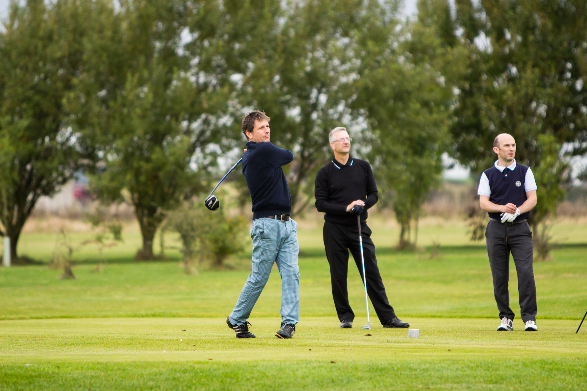 2016 Smailes Goldie Golf Day-35.JPG