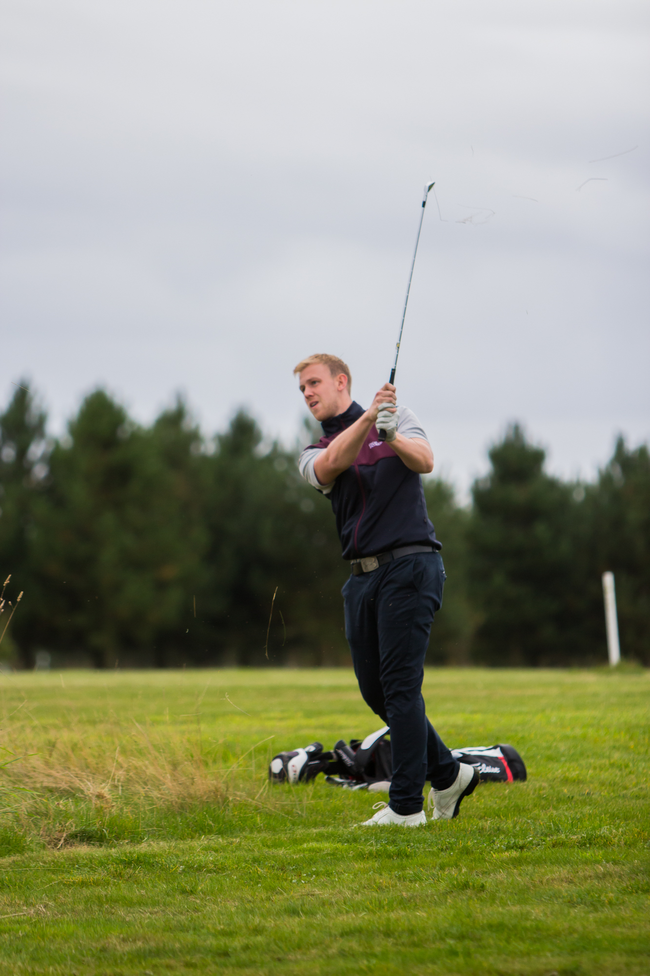 2016 Smailes Goldie Golf Day-43.JPG