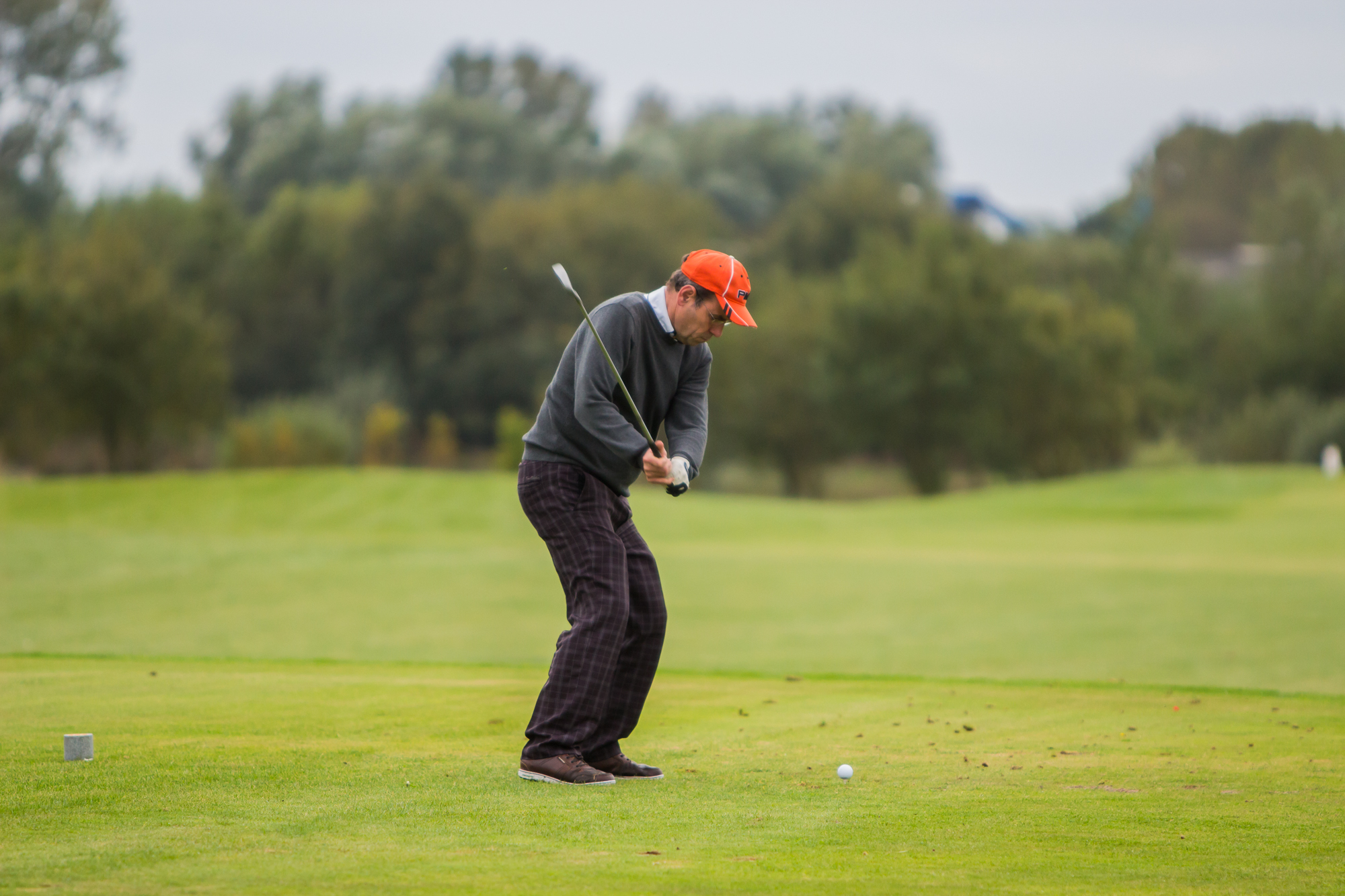 2016 Smailes Goldie Golf Day-45.JPG