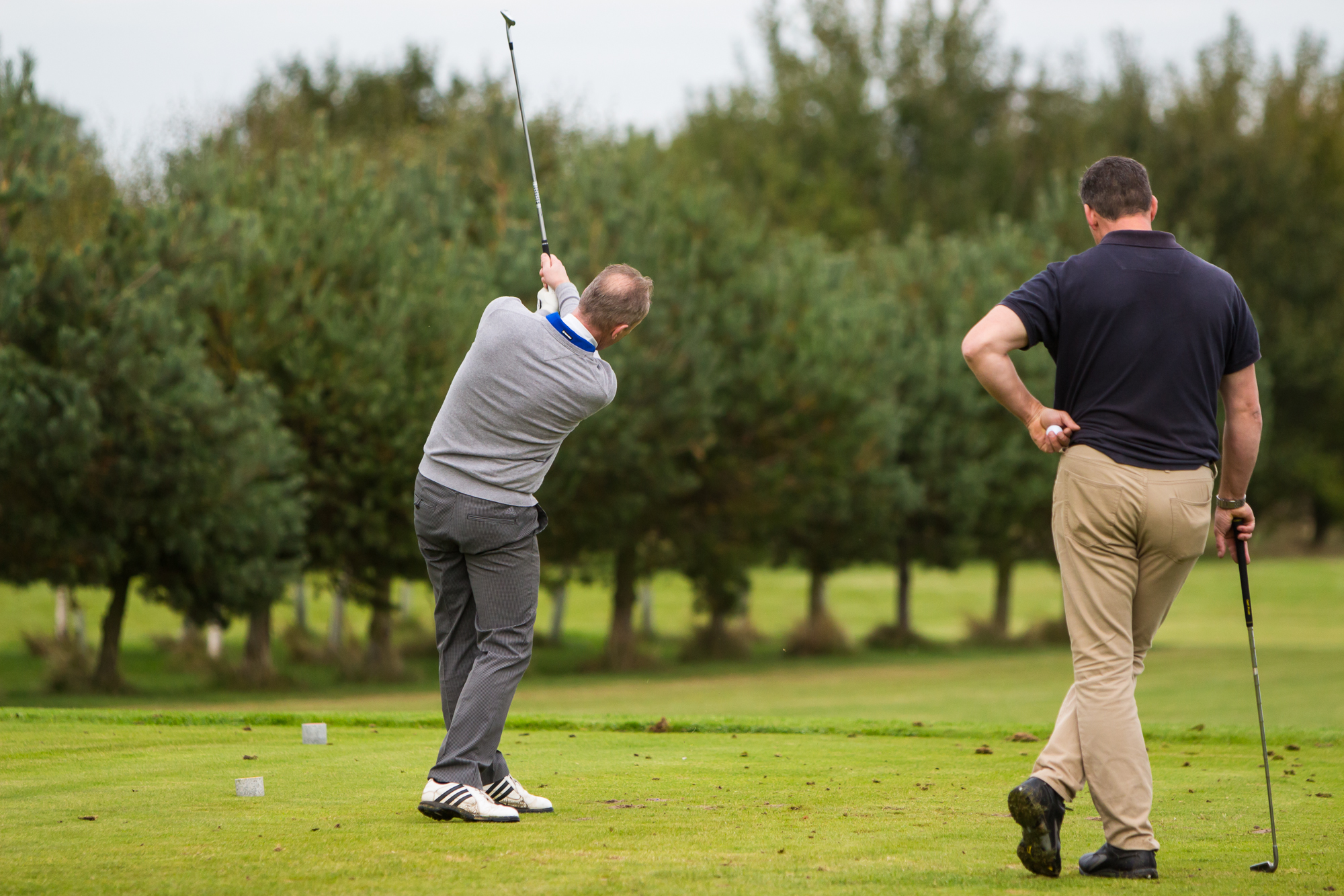 2016 Smailes Goldie Golf Day-51.JPG