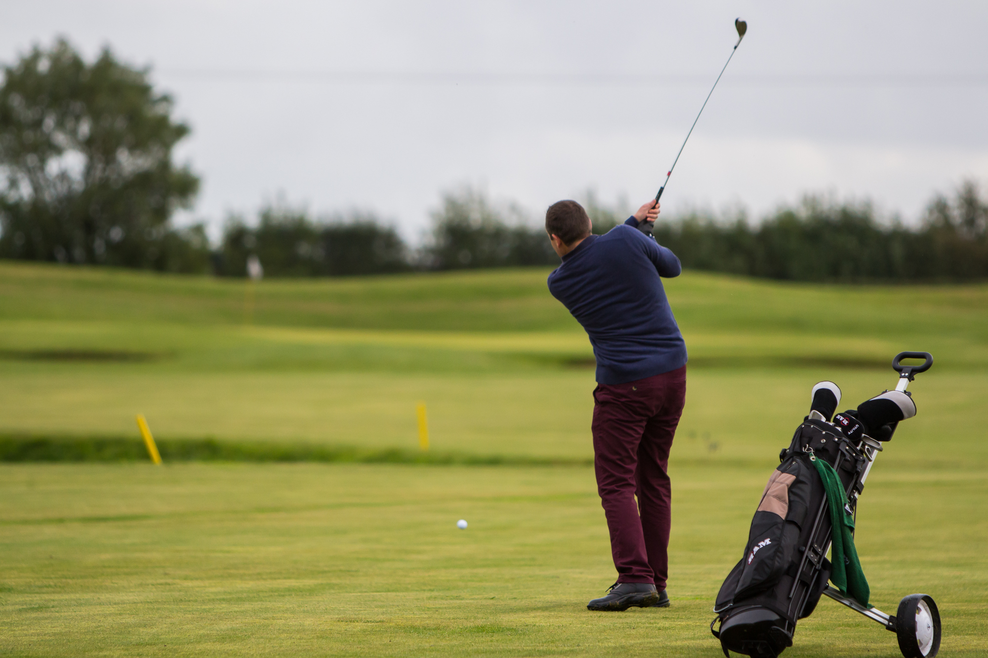2016 Smailes Goldie Golf Day-53.JPG