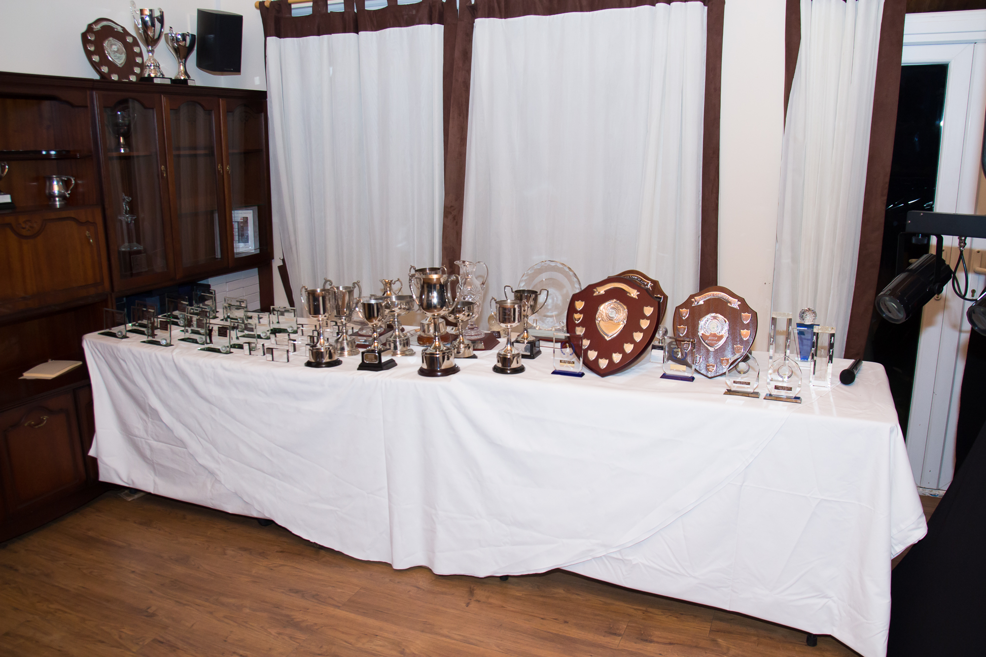 Presentation Night 2018-1.jpg