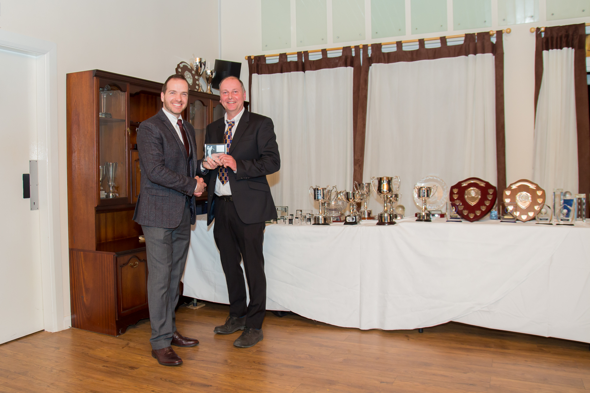Presentation Night 2018-18.jpg