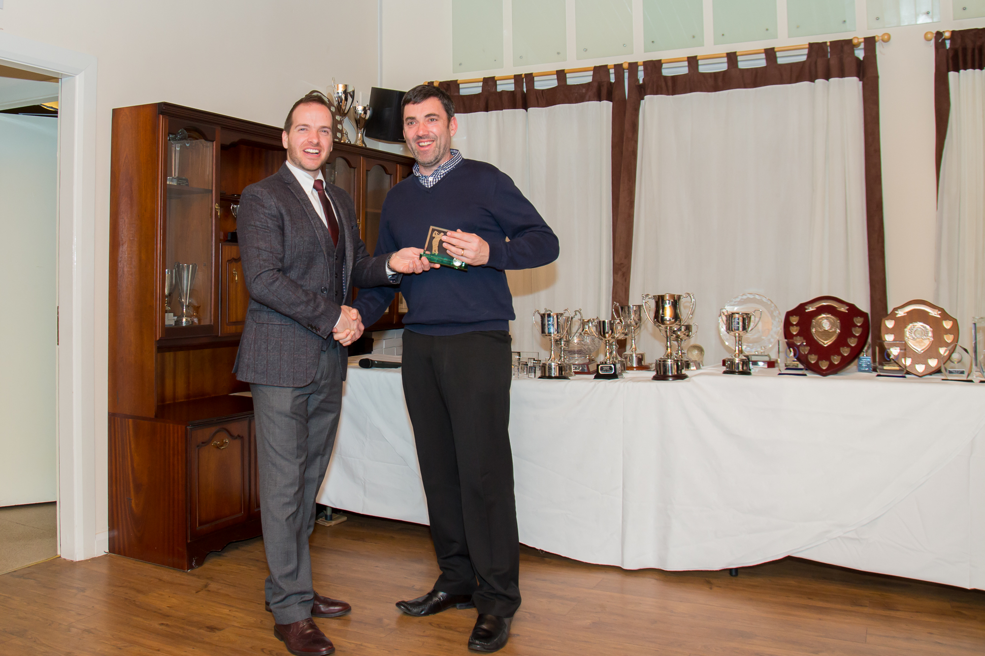 Presentation Night 2018-20.jpg