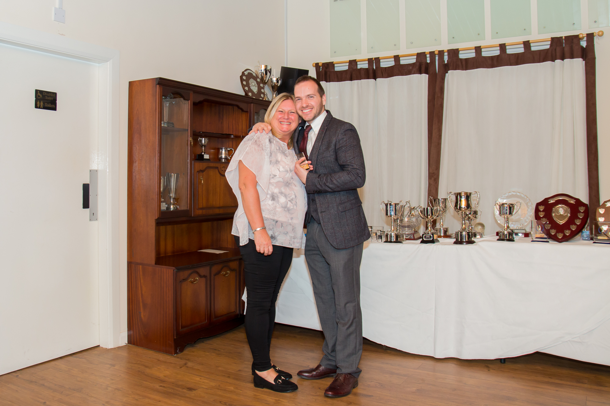 Presentation Night 2018-27.jpg