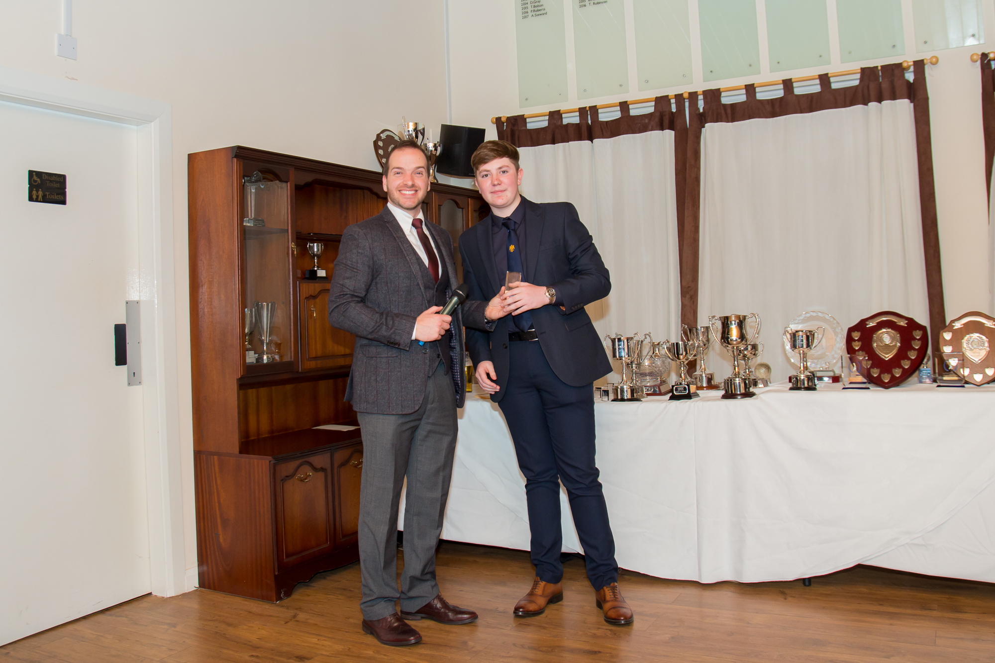 Presentation Night 2018-33.jpg