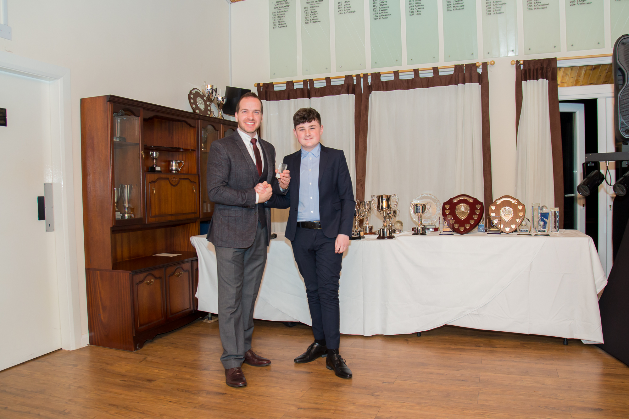 Presentation Night 2018-36.jpg