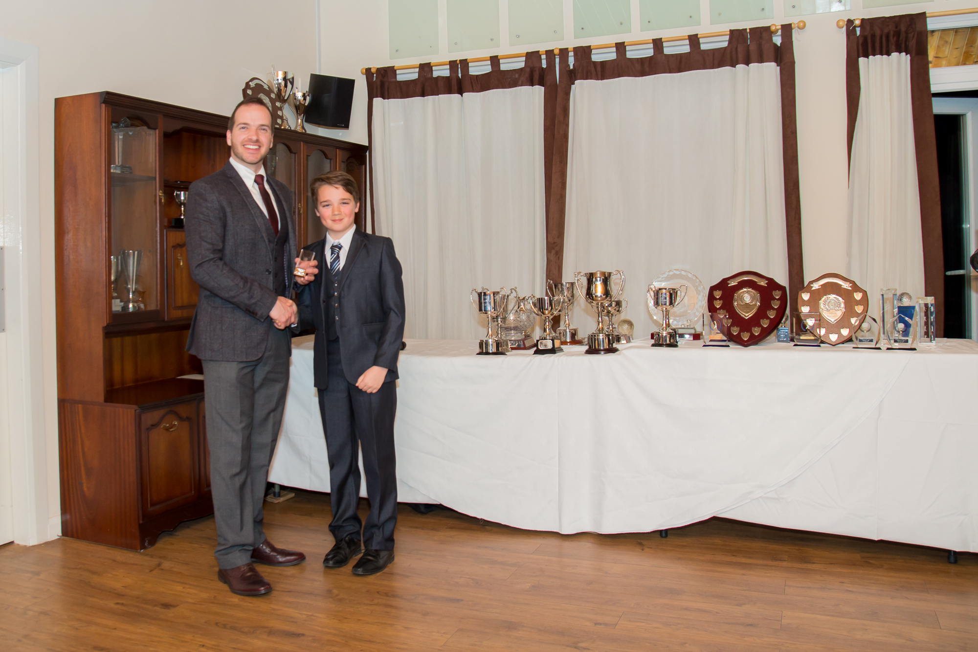 Presentation Night 2018-39.jpg
