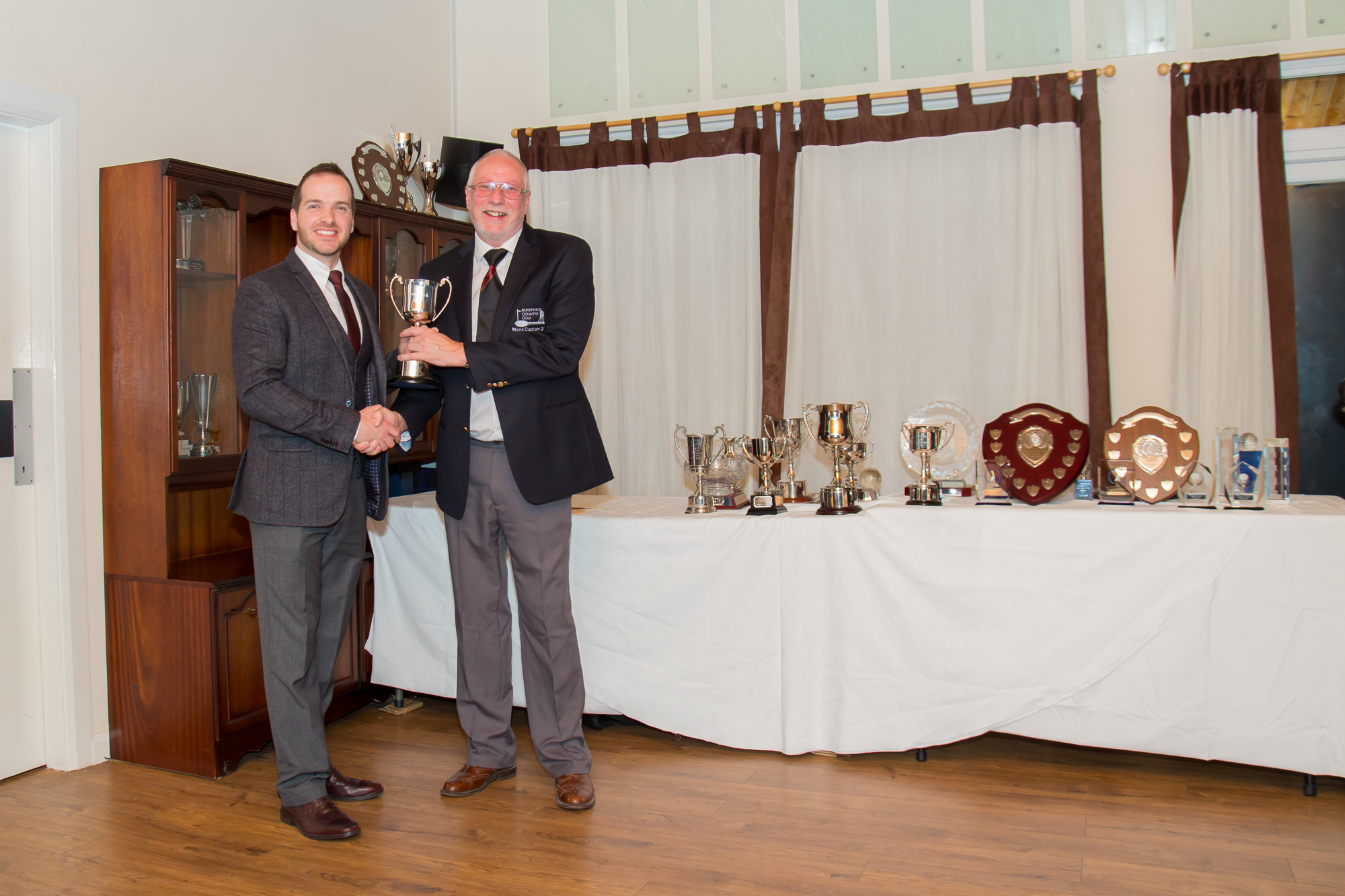 Presentation Night 2018-40.jpg