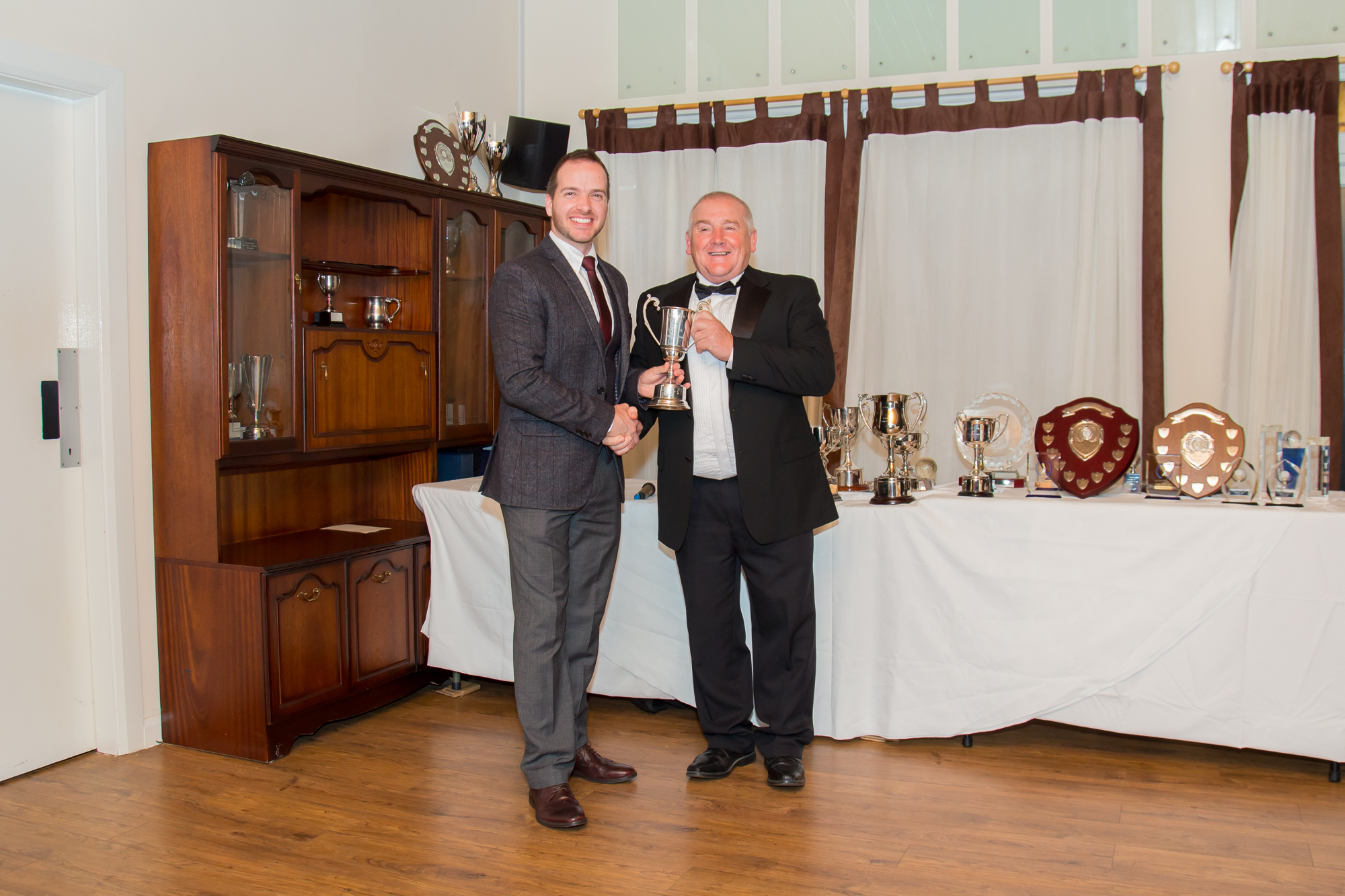 Presentation Night 2018-41.jpg