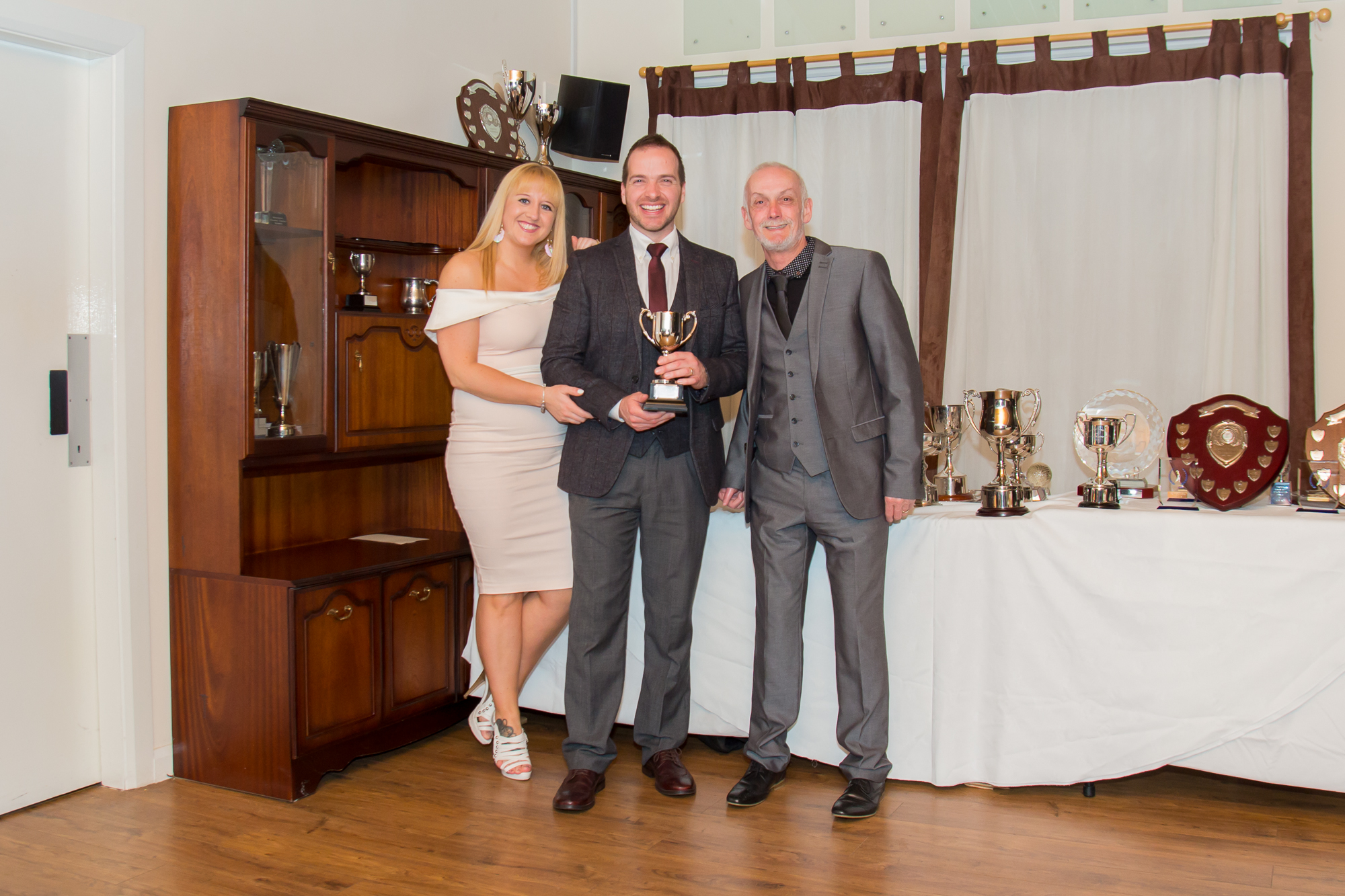 Presentation Night 2018-44.jpg