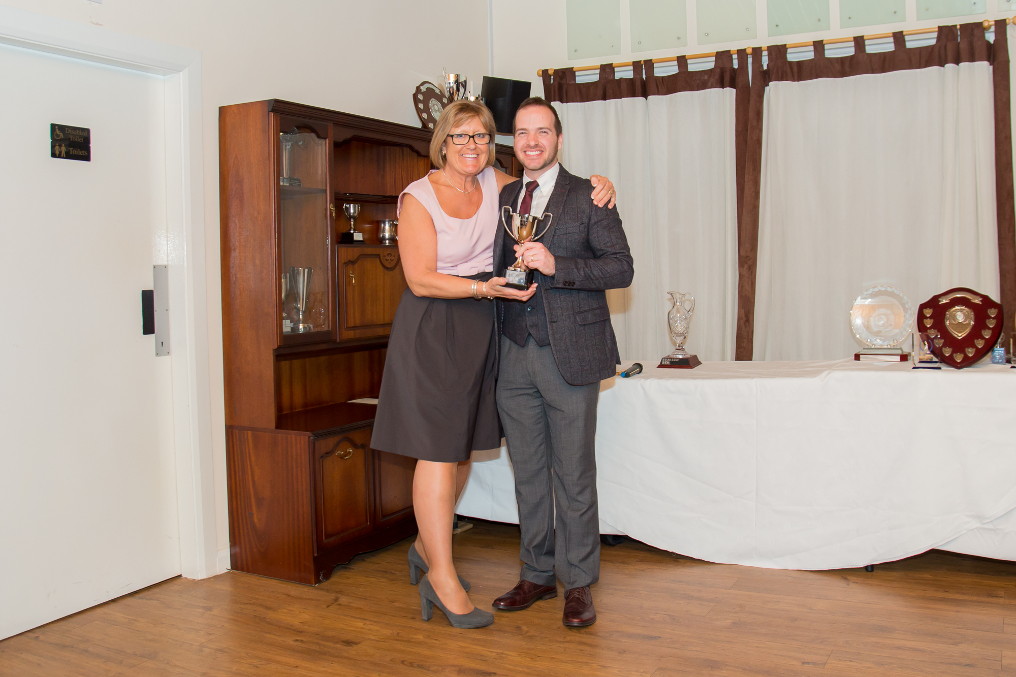Presentation Night 2018-53.jpg