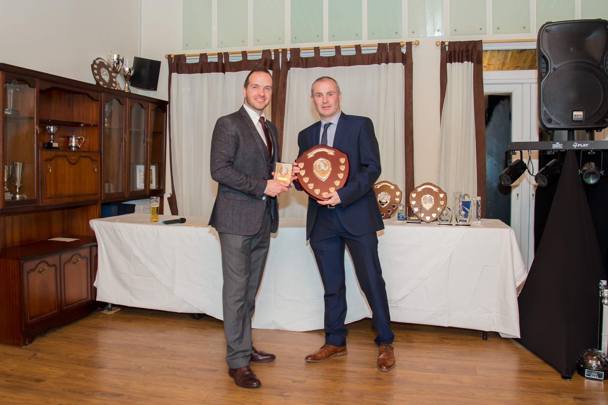 Presentation Night 2018-55.jpg