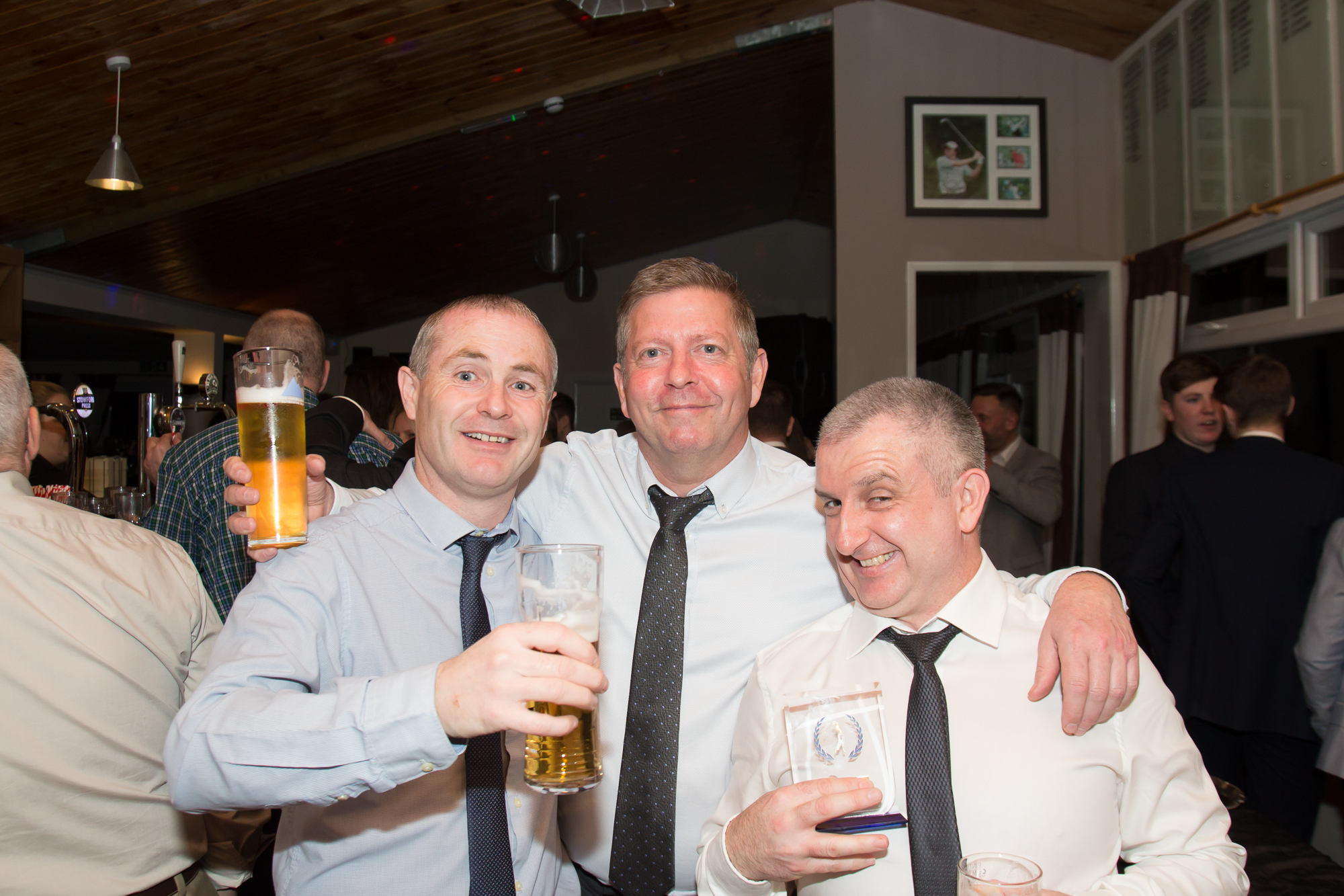 Presentation Night 2018-63.jpg