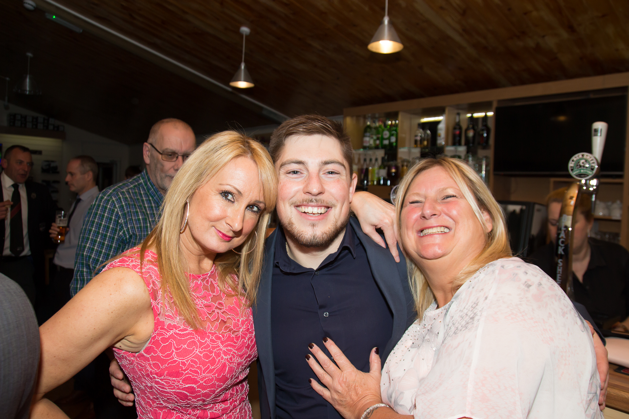 Presentation Night 2018-67.jpg