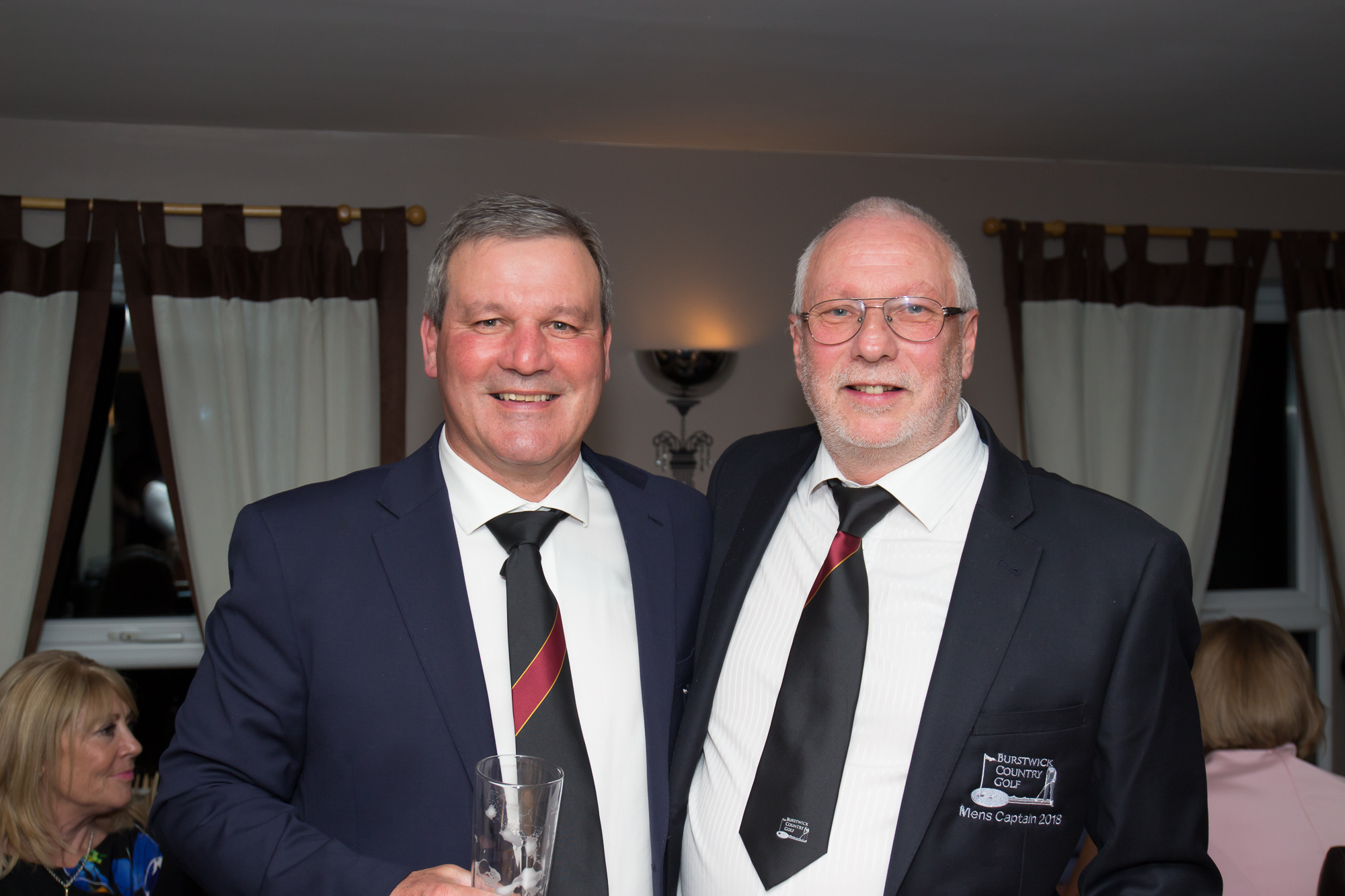 Presentation Night 2018-74.jpg
