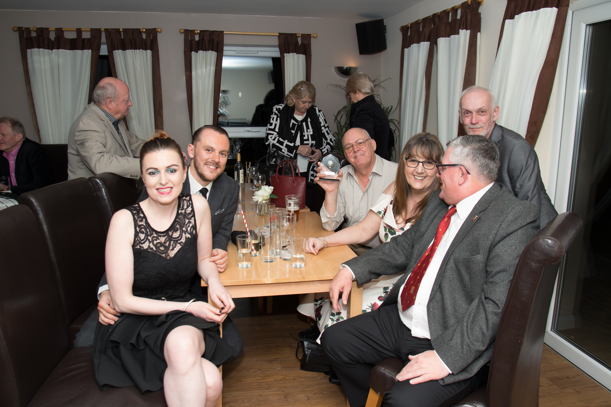 Presentation Night 2018-76.jpg