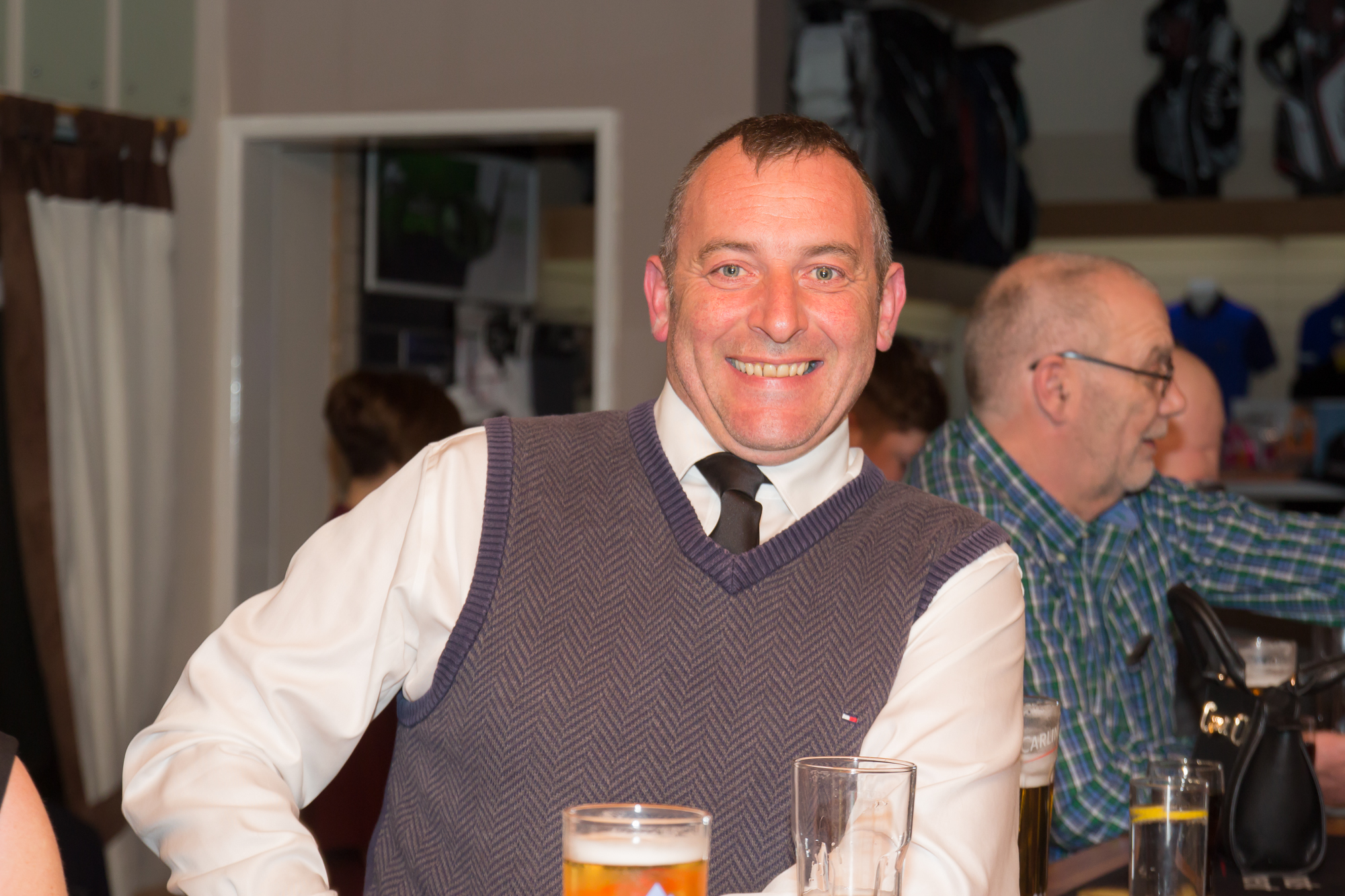 Presentation Night 2018-79.jpg