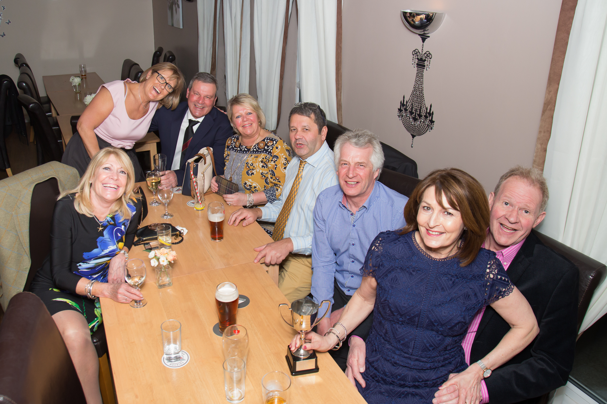 Presentation Night 2018-77.jpg