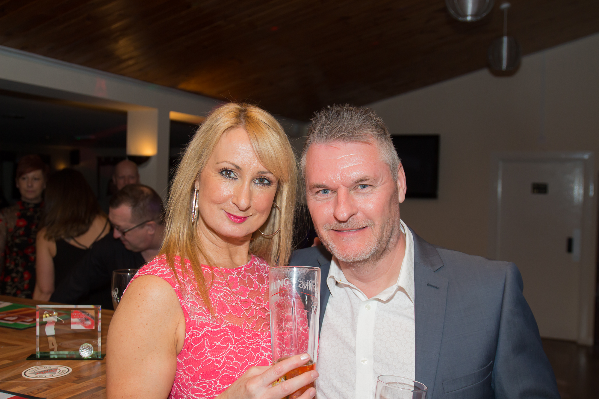Presentation Night 2018-84.jpg