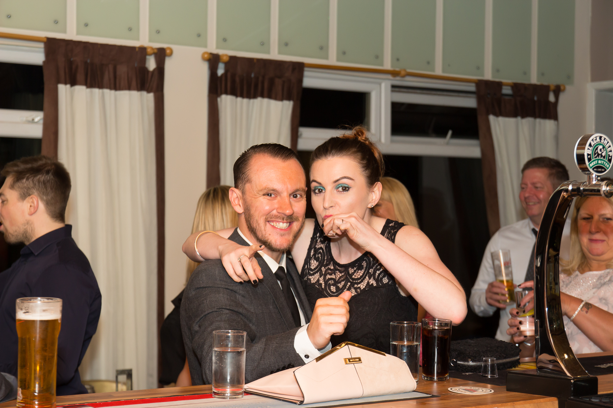 Presentation Night 2018-92.jpg