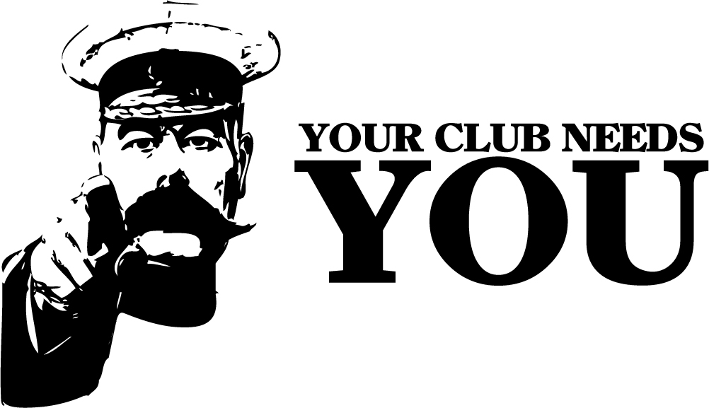 Your Club Needs You.jpg