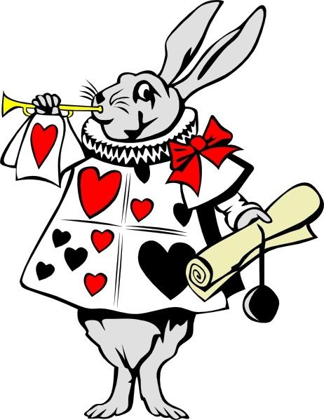 rabbit_from_alice_in_wonderland_clip_art_6212.jpg