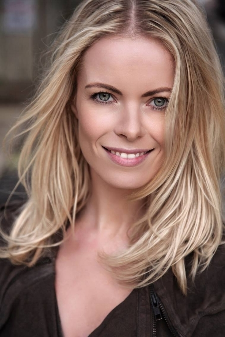The show will also feature special guest artist and West End star, Limerick's own Shonagh Daly.