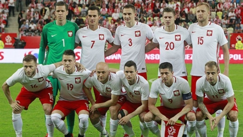 Poland-national-football-team-784x441.jpg