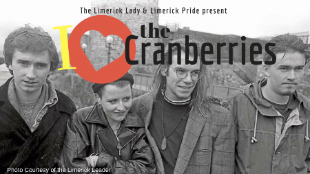 Event-Photo-I-Heart-the-Cranberries-e1522141211830.png