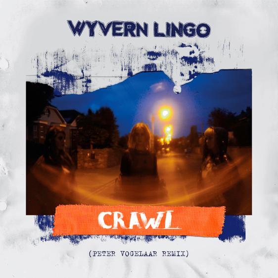 Wyvern Lingo.png
