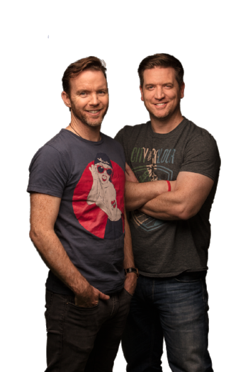 dermot-and-dave- (1).png