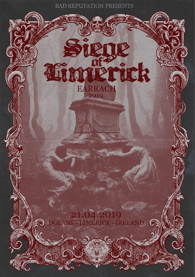 Siege of limerick April 2019.jpg