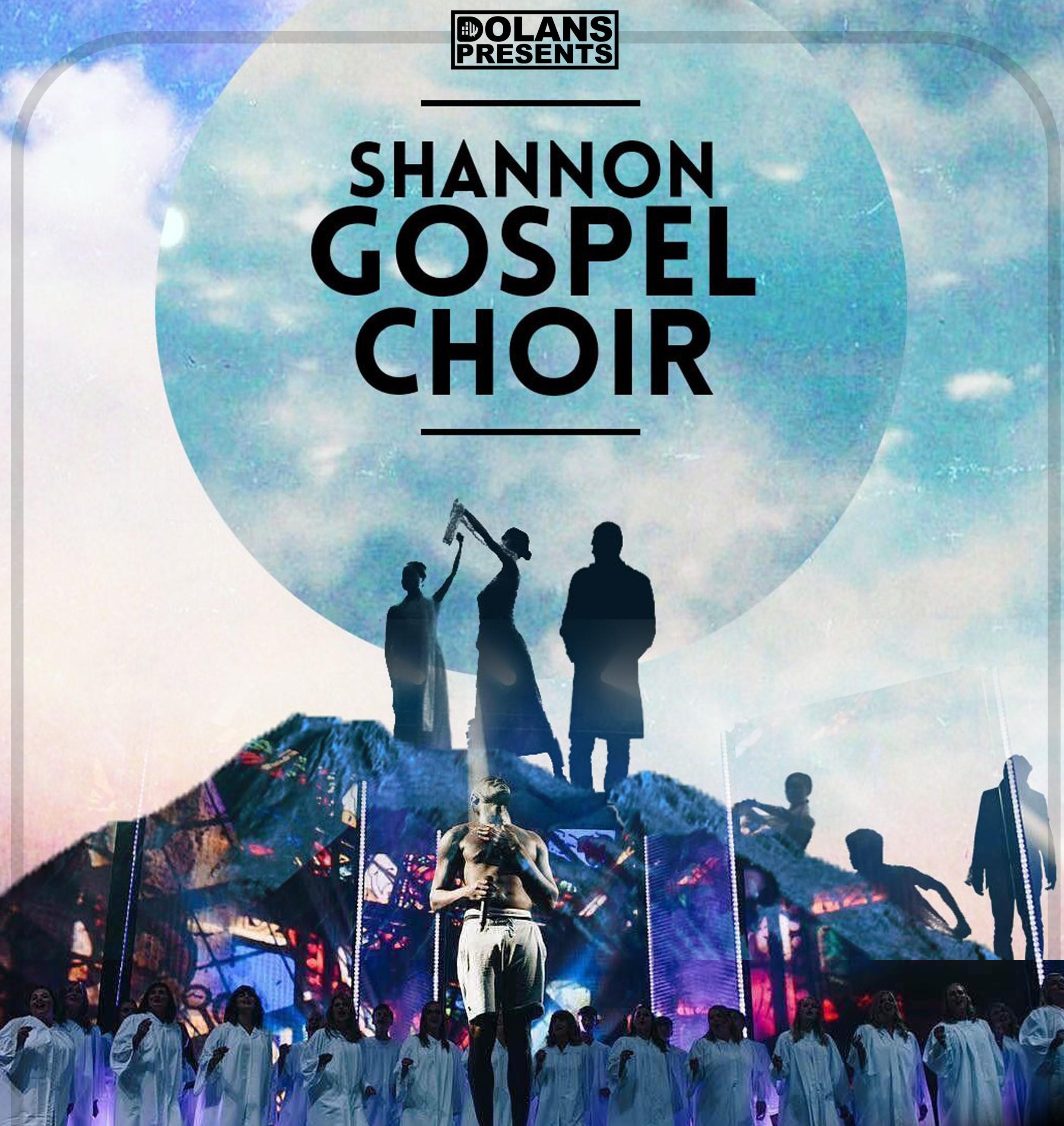 shannon gospel choir.jpg
