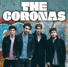 coronas.jpg