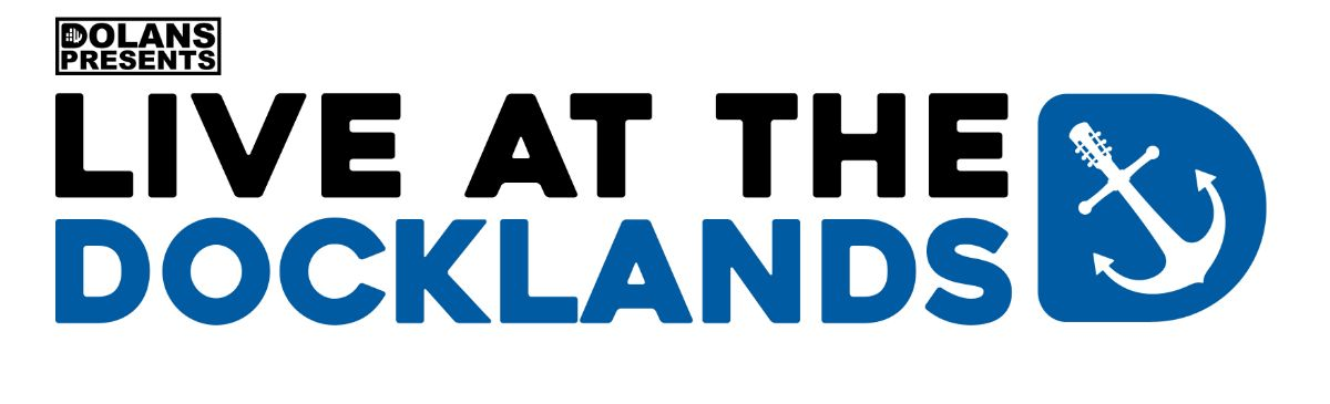 Live at the docklands logo small.jpg