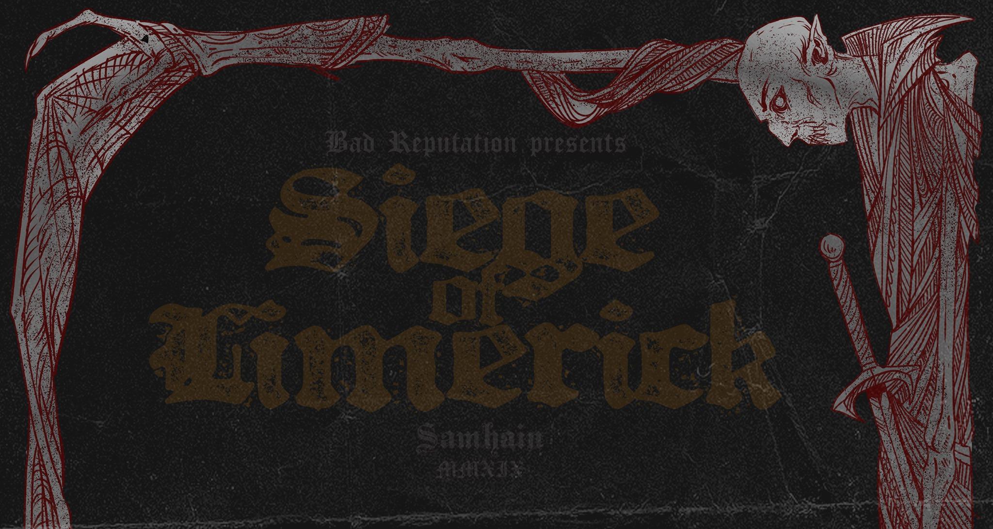 The Siege October 19 banner.jpg