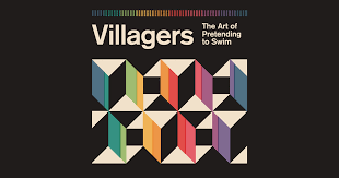 villagers2.png