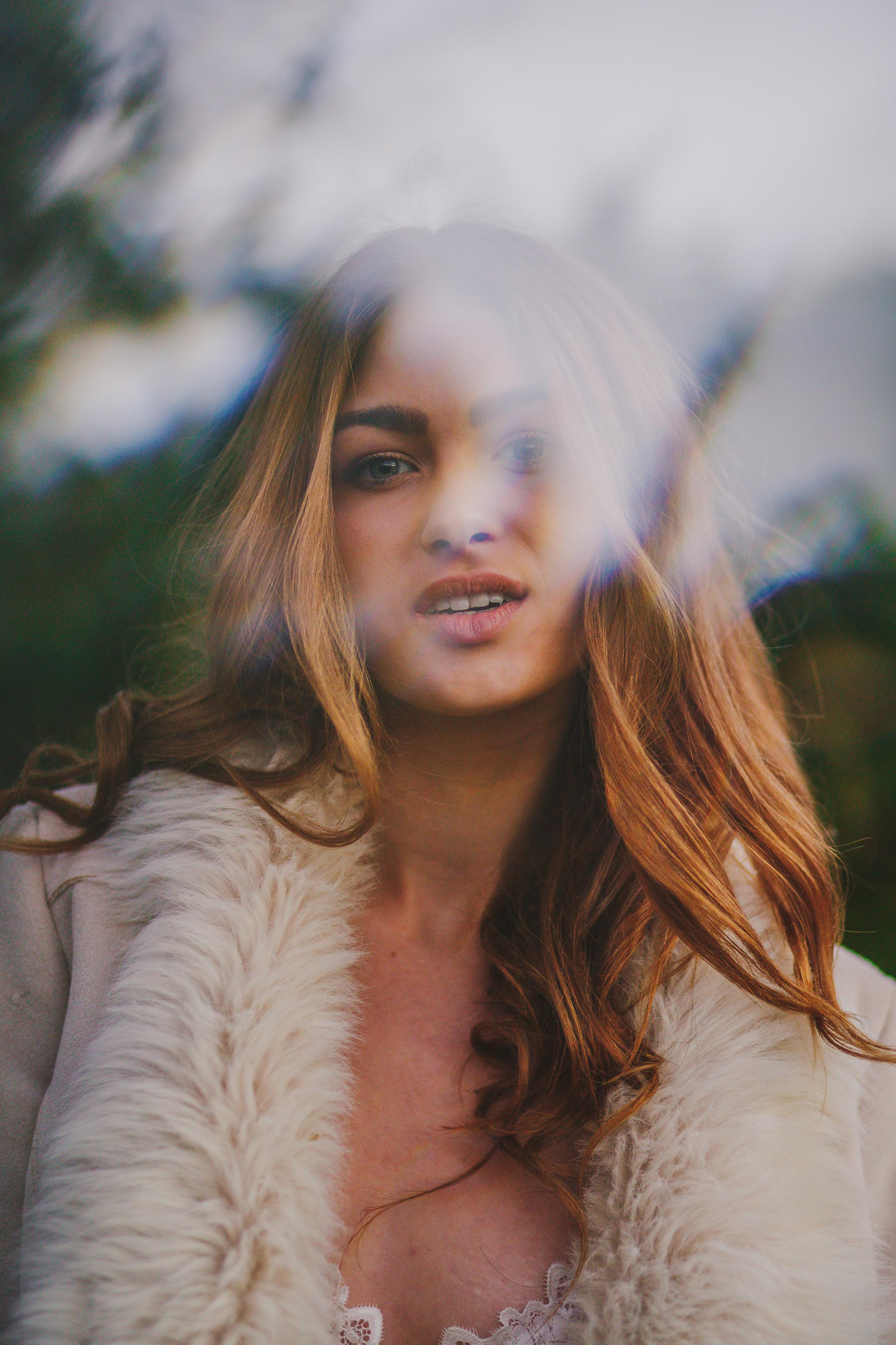 Brooke_Alana Taylor Photography-107.jpg