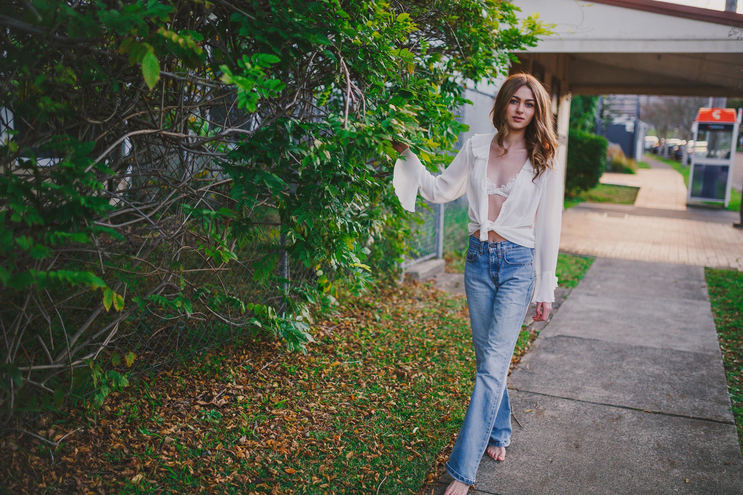 Brooke_Alana Taylor Photography-66.jpg