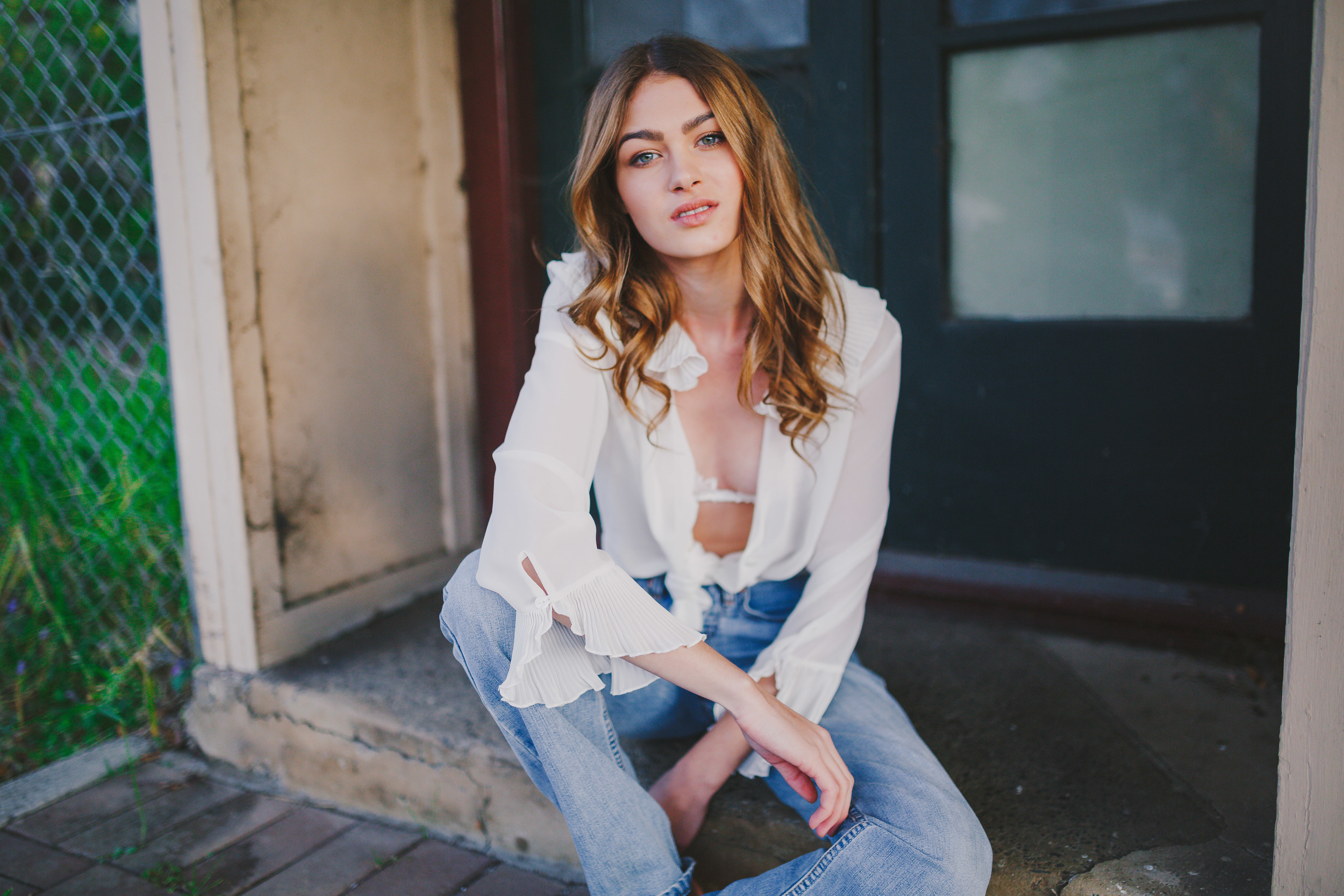Brooke_Alana Taylor Photography-42.jpg