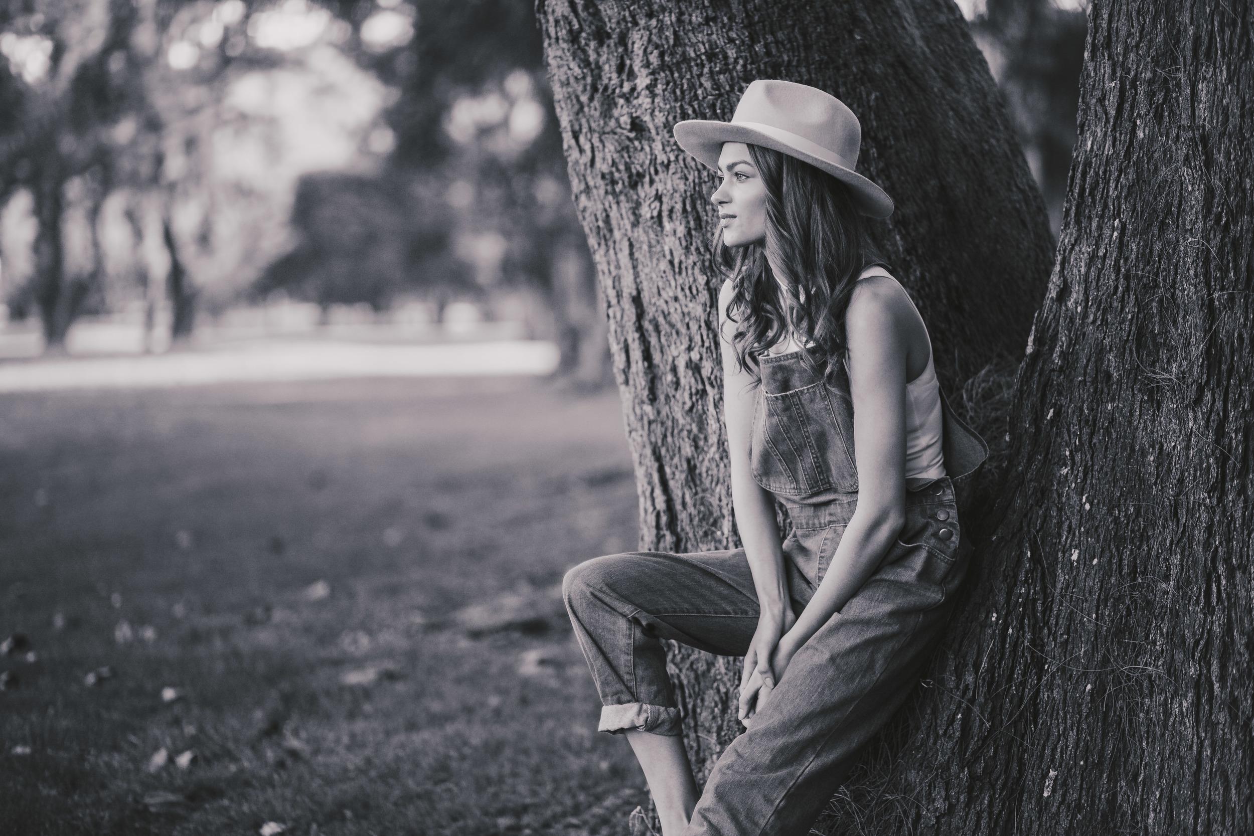 Brooke_Alana Taylor Photography-20.jpg